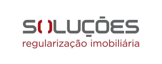 Solucoes - Logo