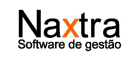 naxtra