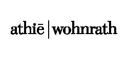 athié wohnrath