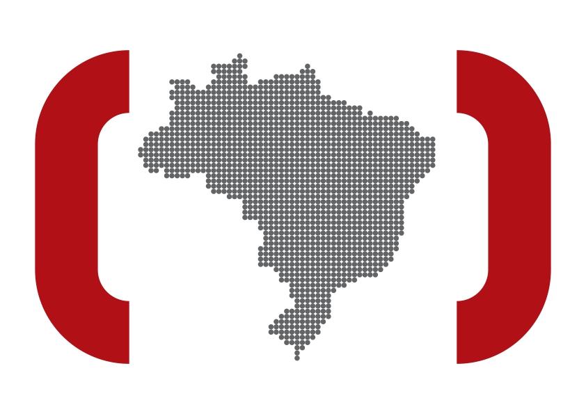 atuacao-brasil-map