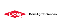 dow agro sciences