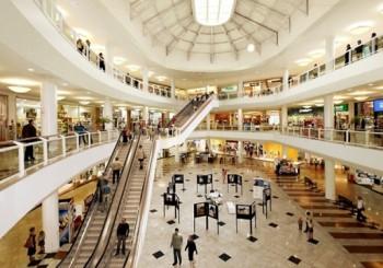 shopping irregular