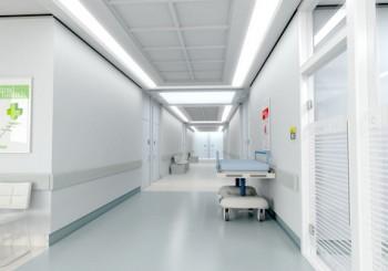 Imóveis destinados à saúde: atenção com regras especiais da Vigilância Sanitária