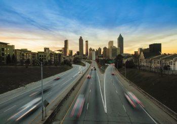 O que é o Empreenda Fácil e quais são os desafios para a Prefeitura de São Paulo?