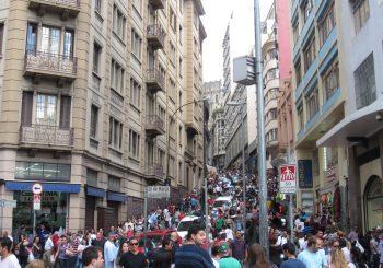 Conheça quatro oportunidades criadas pelo novo Plano Diretor de São Paulo