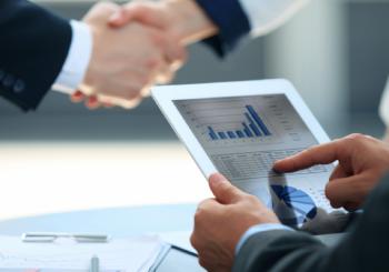Conheça três vantagens do novo Decreto para atividades de Baixo Risco