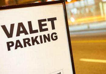Quatro mudanças no serviço de estacionamento com valet em São Paulo