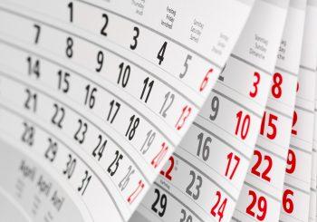 Prefeitura de São Paulo divulga calendário de audiências públicas sobre a revisão do zoneamento