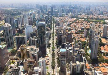 Lei de Anistia é sancionada em São Paulo